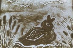 Рисовала Травинова Валерия