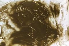 Рисовала Шевцова Александра