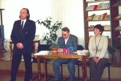 Kolychev-267-800-600-100-c