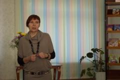 Tamara-Kriukova-avtor-knig-dlia-detei-i-iunoshestva