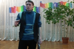 Korzhov-271-800-600-100-c