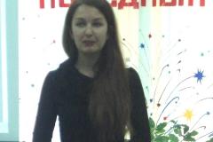 Marina-Smirnova-prezident-fonda-Zhivaia-classika