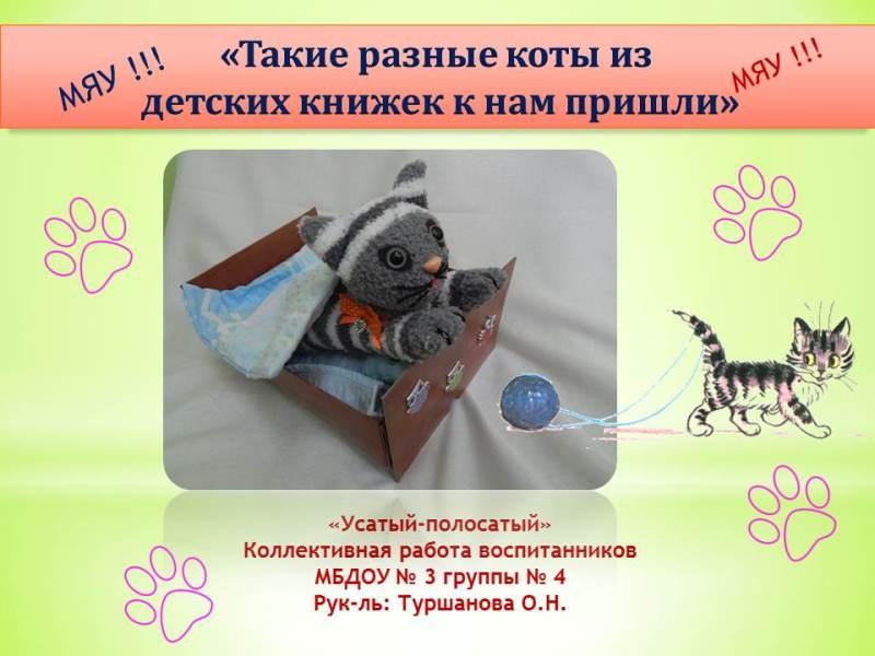 foto 1 (16)