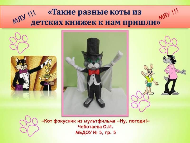 foto 1 (44)