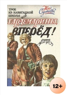 10_Sorotokina Nina